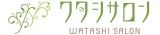 WATASHI SALON